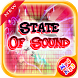 State Of Sound-Music Full by Baeronjo Studio