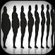 Weight Loss Tips Hindi Me by Ocean Technoweb