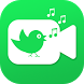 Photo Music Video Maker by Creative FX