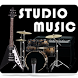 Studio music - garage band by VencaSoft