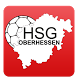 HSG Oberhessen by Andreas Gigli