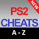 Cheat Kode's Game PS2 A-Z by gamers.zone