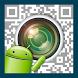Easy QR Code Reader by AsEasy