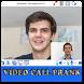 Prank video call by basukidev