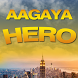 Video songs of Aa Gaya Hero by Aasha Arora 965