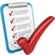 HSE.Checklist