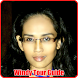 Lia Windy Tour Guide Services by Media Satria Indonesia