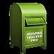 Muamba Tracker Pro by Julio Gesser