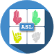 Learning Sign Language ASL