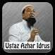 Ceramah Ustaz Azhar Idrus Best by Inama Development Media