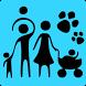 vImmune - Family & Pet Wellness by AsepsisLife, Inc.