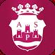 Ayuntamiento de Aspe by AYUNTAMIENTO DE ASPE