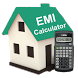 EMI Calculator by StockAndro