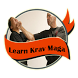 Learn Krav Maga