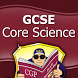 Test & Learn—GCSE Core Science by CGP