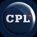 CPL Group by KIM Soksamnang