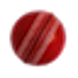 Cricket Live Score Alerts Ads by Industan Fever