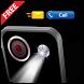 Flash Alerts Pro by ilyadev-app
