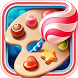 Candy Island by Globomate
