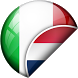 Dutch-Italian Translator by HBS Apps