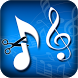 Mp3 Cutter &Ringtone Maker Pro by HeAnSa