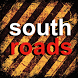 South Roads by iDS