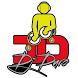 Dj Duro Show by internetsolutionsrd.com