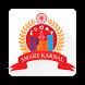 Smart Karnal (स्मार्ट करनाल) by LimeLite Labs