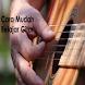 Cara Mudah Belajar Gitar by Aida Media