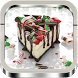 Christmas Cake Recipes by marshal apps