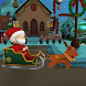 Merry Christmas Game 3D: Santa by Specular Games