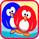 Penguin Games for Kids by lum puay yuen