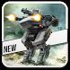 FAN War robots Guide by ซินแสโชกุน