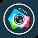 Selfie Photo Editer by Div's Infotuch