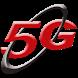 5G NET by 5G NET