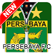 Persebaya Lock Screen by SC App Media