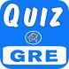 GRE Exam Preparation by Tortoises Inc