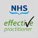 Effective Practitioner by NHS Education for Scotland