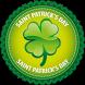 St.Patricks Day LWP HD PRO by live wallpaper HongKong