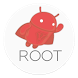 One-Click Root++ by Camon Maekre