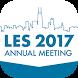 2015 LES Annual Meeting by JuJaMa, Inc.