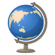 World Maps Note (GPS,Navi,etc) by KZapp