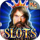 The Golden Trident: Slot Game by Magia Games