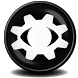 Intercepter-NG (ROOT) by Intercepter