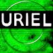 Uriel (Escape the Dungeon) by Derek_Evers