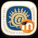 Ankara Üniversitesi ANKUZEM by Haluk Geray