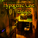 Hypogenic Diamond Cave Escape by AVMGames
