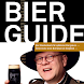 "Conrad Seidls ""Bier Guide"" by create.at"
