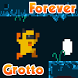 The Forever Grotto FE by The Firebrand Of Phoenix