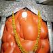 EBOM Adasa Ganesh Mandir by Deni Kumar